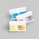 Extremdruck Onlinedruckerei Für Agenturen Und Designer