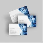 Extremdruck Onlinedruckerei Druckprodukte